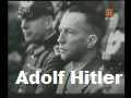 AdolfHitler