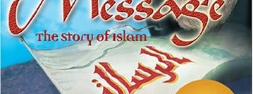 The Message Full Movie in urdu Watch Online