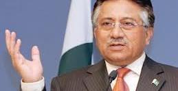 Pervez Musharraf interview on india channel 18 jan 2013